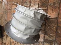 自定铝箔双层通风软管