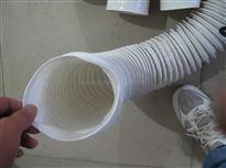 自定精装产品水泥散装伸缩布袋现货供应超实惠
