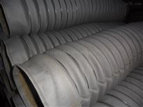 自定厂家供应耐高温防护罩