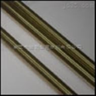 供应c60600铝青铜带 c60600铜合金