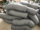 專業加工伸縮式氣缸防護罩