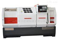 CLK6163C  CLK6172C数控车床产品特点