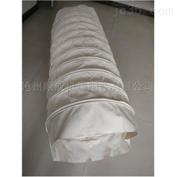 出售吊环式干灰散装机伸缩布袋厂家