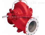 美国AC Fire直插消防泵