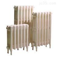 铸铁散热器价格  四柱柱形暖气片 艾特瑞鑫