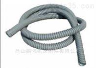 供應南京機床金屬軟管