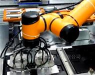 专业装配6轴机械手-质量保证-厂家