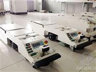 专注生产AGV搬运机器人丹巴赫