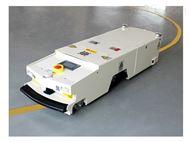 专注生产AGV搬运机器人厂商丹巴赫