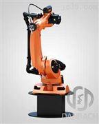 选购打磨抛光机器人丹巴赫是您的不二之选