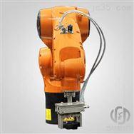 选购自动喷涂机器人丹巴赫是您的不二之选