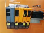 德国B+R贝加来8LVA13.B1030D200-0同步电机