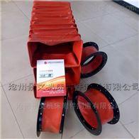 耐高温伸缩软管厂家按规格生产报价