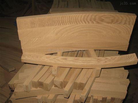 木工机床数控带锯机 弯锯机