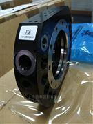 德国SCHUNK雄克CLM 200-H100工装产品