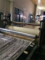 PVC片材挤出机_PVC片材生产线