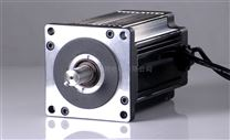 110三相闭环步进电机+数显闭环驱动器 套装