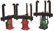 BAHCO液压工具