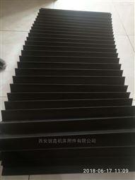 西安风琴防护罩价格