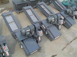 设计生产链板式排屑器