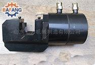 QLCC-800环链液压剪
