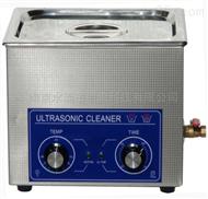 可调功率超声波清洗机 南京水滴子周边供应