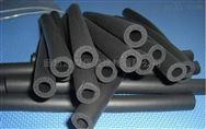 阻燃橡塑管壳价格
