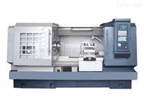 CAK6180X1500重型数控车床 数控设备厂家