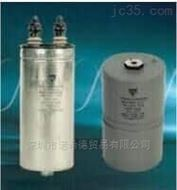 CYDESA电阻器