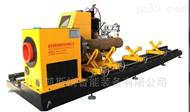 石油化工机械行业需要用的便携式管道切割机