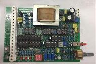 GAMX-S518S伯纳德执行器控制板 驱动板