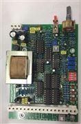 GAMX-L1840伯纳德 执行器控制板 驱动板