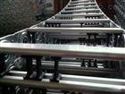 矿工机械不锈钢钢制坦克链规格齐全