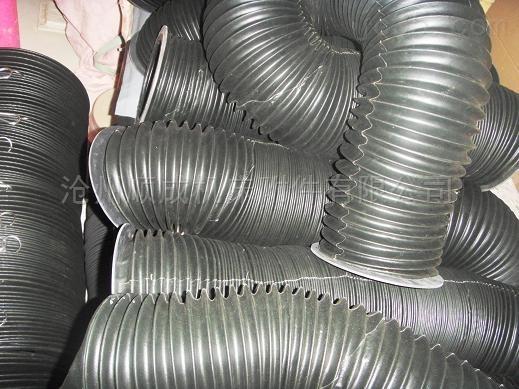 供应透明硅胶防护罩