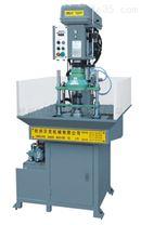 长虹机械制造多轴钻孔机、多孔钻床