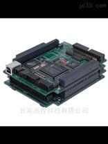 多轴运动控制卡 PMAC2A-PC104  Delta Tau