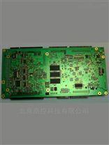 多轴运动控制卡PMAC-Clipper Delta Tau现货