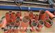 不锈钢管材切割机管材长度厚度可定制非标