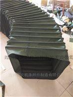 自定耐酸碱帆布伸缩软连接厂家批发价