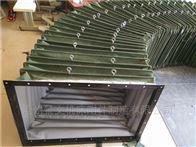 上海哪里有做机械设备高温软连接的厂子