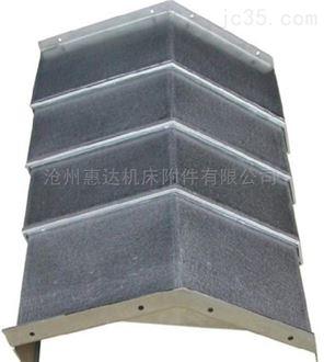钢板防护罩供应商