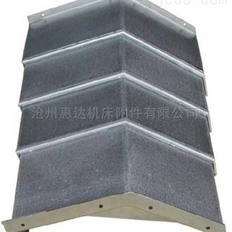 不锈钢防护拉板