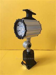 东慧LED机床工作灯