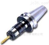 供应台湾原装进口YL快换式攻牙刀杆WF伸缩型