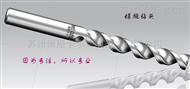 PCD钻头/深孔钻/螺纹钻头