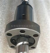 供应台湾原装TBI滚珠丝杠SFSR1205B1螺母