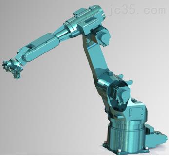 供应机械手S6-1510 工业机器人
