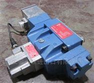 BETAC2-P404M-S7N-S4-K1-CBETADruckwchter