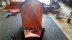 唐山风机耐高温膨胀节厂家生产价格