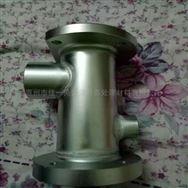12Cr17Mn6Ni5N花管钝化,浙江不锈钢钝化液
